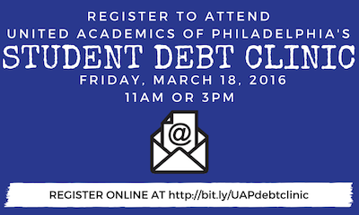 Register_to_for_the_student_debt_clinic